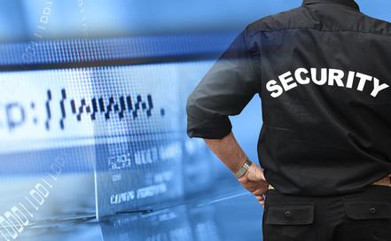 IT-Sicherheit – es geht um Ihr Unternehmen