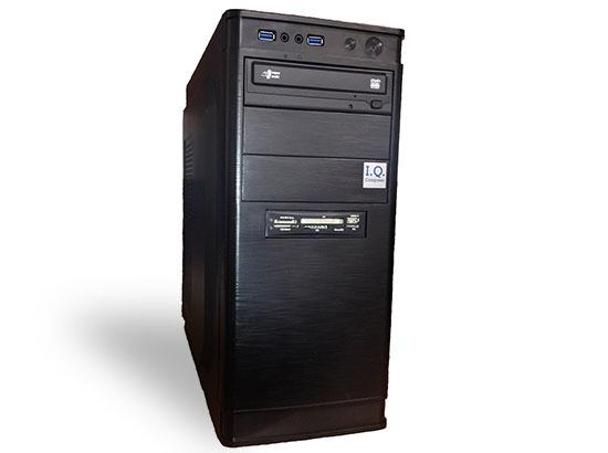 I.Q.Computer®